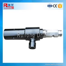 water swivel for drilling rig/machine