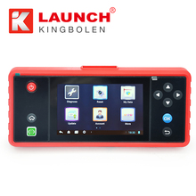 "Launch Creader CRP229 Touch 5.0"" Android System OBD2 Full Diagnostic Scanner Update Online Wifi Supported CRP 229 Code Reader"