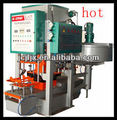 automatic roof tile making machine with best quality