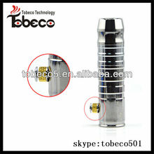 NEW BEST Mechanical mod Cylapex MMTS, GGTS Clone mod blade mod