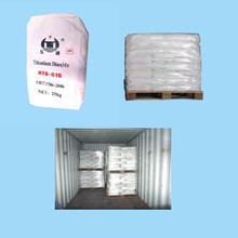 provide high quality titanium dioxide rutile r818