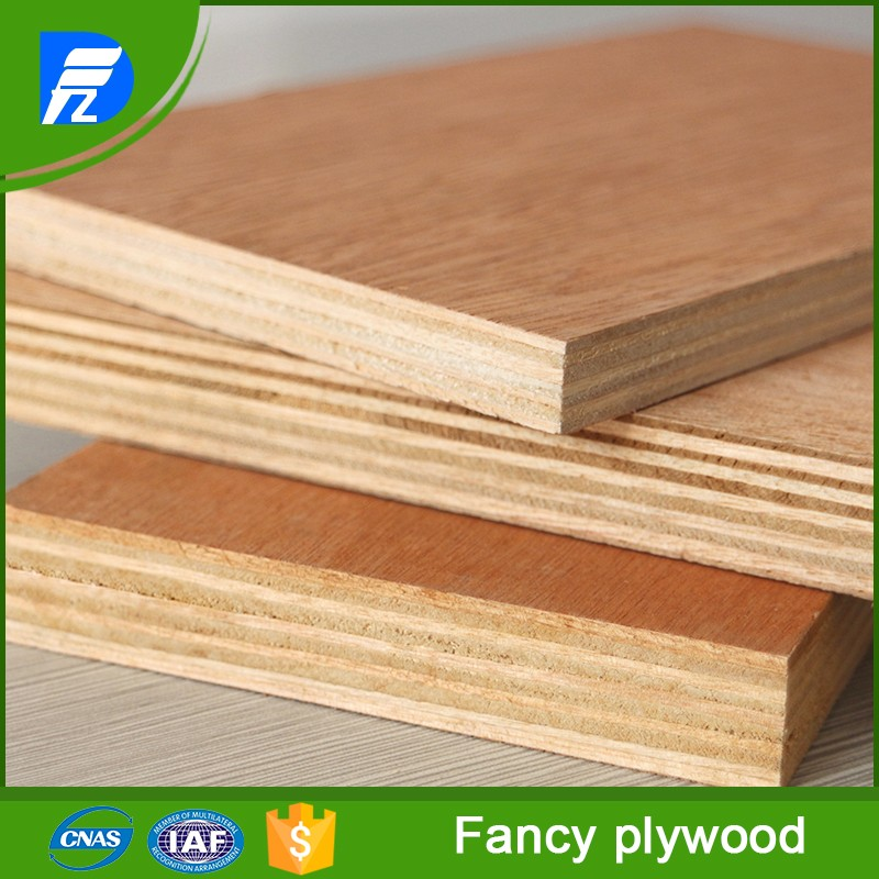 Chinese mm cheap plywood for sale from