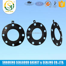 Alibaba Best Sellers rubber silicone sealing gaskets