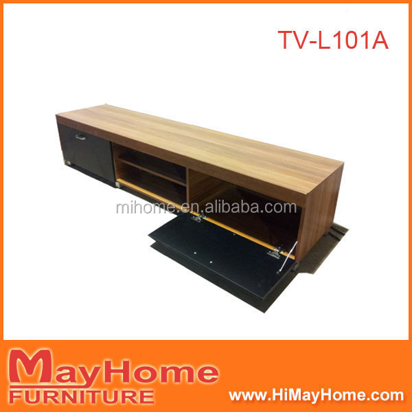 quality tv lift cabinet