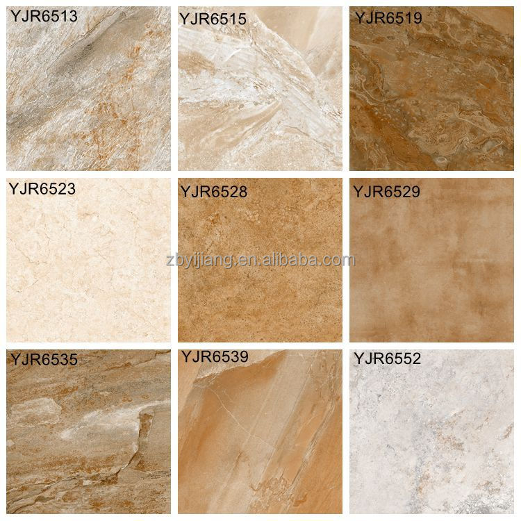 Amazing 12X12 Cork Floor Tiles Small 12X24 Ceramic Tile Patterns Shaped 13X13 Floor Tile 18X18 Floor Tile Patterns Youthful 2 X 4 Subway Tile Dark24 X 48 Ceiling Tiles Rak Ceramic Floor Tiles | Tile Design Ideas