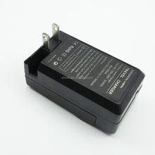 Battery Charger For Fuji Fujifilm NP60/NP120 Casio NP30