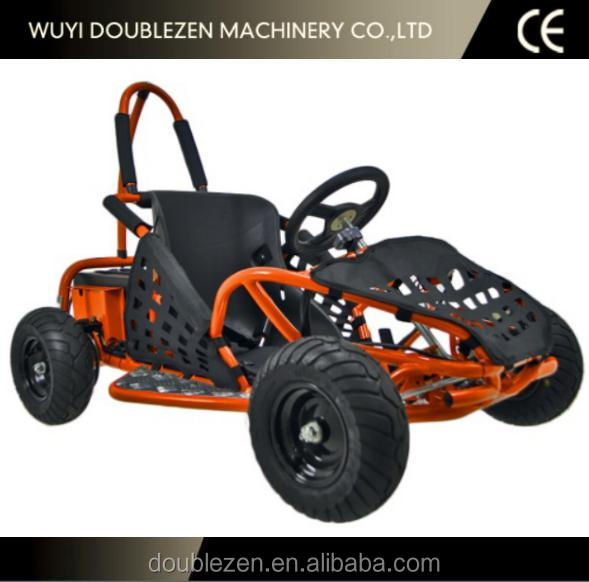 1000W New Mini Go kart/Buggy for kids
