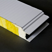 glasswool fiberglass roofing lowes cheap brick wall paneling interior manufactured home walls foam board sip sandwich panel