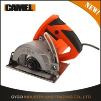 electric wood rotary cutter For Smashing Price