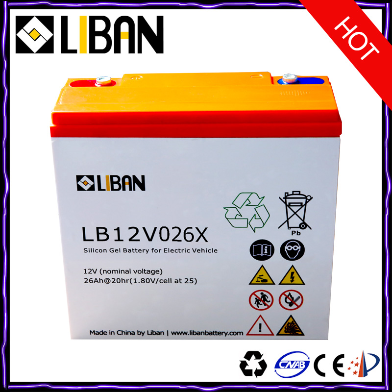 6v Lead Acid Cost Of Rechargeable Double a Batteries