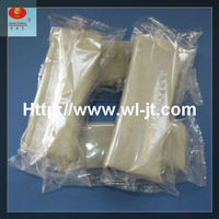 2013 year Top popular sale of sealing putty in China