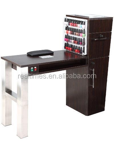 Wt-8615 Manicure Table Modern Manicure Table Manicure Tables For Sale - Buy Manicure Table ...