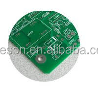 High frequency pcb ,ups pcb assembly,assembly control panel board