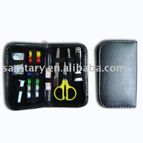 PU bag sewing kit with KT29050