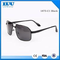 inexpensive sunglasses online  online wholesale