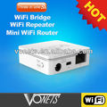 VONETS VAR11N the smallest wireless router