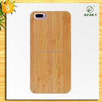 high quality 100% solid custom wooden cell phone case for i phone 7 plus phone case,for iphone 7 wood case