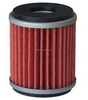 5TA-13440-00,5D3-13440-00,1S7-E3440-00 Oil Filter use for Motorcycle,Scooter, Dirt Bike