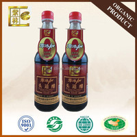 High Quality favorable vinegar Natural Fermented viengar Shanxi best vinegar