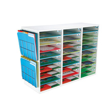 Best Price office Furniture Unique Design Wooden File Cabinet With The Best Quality