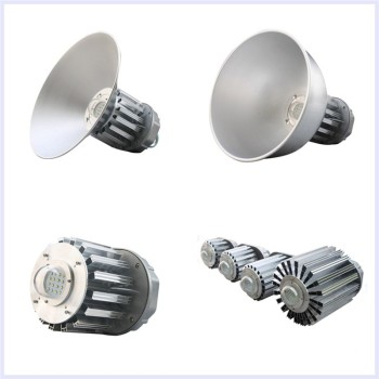 China made 3 yrs warranty 100W LED high bay light