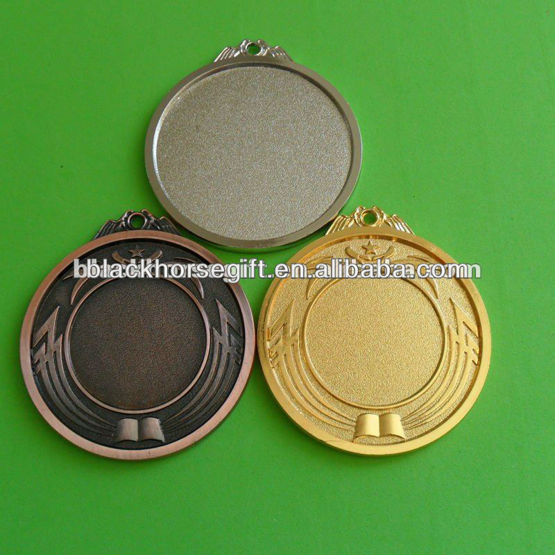 new design medal of honor warfighter limited edition,cheap plastic medals,medal box
