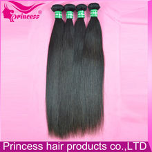 unprocessed raw mink 100% virgin wholesale virgin brazilian remy hair