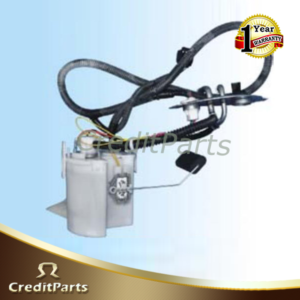 Fuel Pump Module Assembly fits 1997-1998 F ord Windstar 3.0L 3.8L V8 AIRTEX E2199M