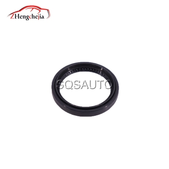 Auto parts Front wheel seal For Great Wall 3103110-K00