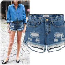 top selling ladies jeans fashion latest jeans plus sizes jeans for girls