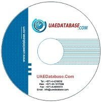 UAE Free Zone Database (2009) service