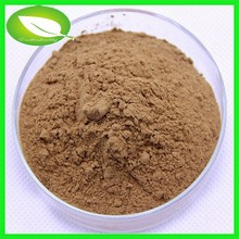 Top quality China factory herbal medicine extract kakadu plum powder
