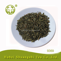 kerala green tea supplier 9369