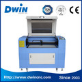 high quality paper laser engraving cutting machine for sale