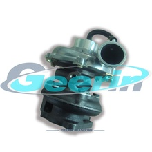 Turbocharger RHB5 8943212010 8970385180 8970385181 DANDONG GEERIN TURBOCHARGER CO.LTD. FOR SALE