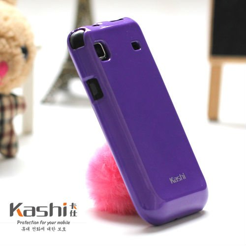 Android Phone Cases for Samsung Galaxy S/i9000