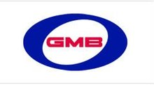 GMB WATER PUMP, TENSIONER, UNIVERSAL JOINT, IDLER, FAN CLUTCH ETC FOR KOREAN CAR
