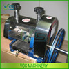 Best selling best price manual sugar cane juice extractor machines