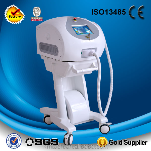 Germany bars double filter italian pump diodo laser 808/ 808 nm diode laser/ diode laser 808