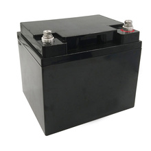 Li-ion 12v 40ah deep cycle battery / 12v 40ah car battery /12v 40ah battery price