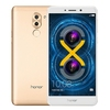 Free sample Wholesale original Huawei Honor 6X 32GB Android 4G network smartphone/ huawei cell phone mobile phone