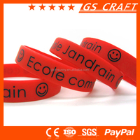 hot selling, good quality silicone bracelet mold