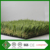 AVG One Of The Biggest Factories In China With 35 Years Experience Manufacture Durable Soft Turf Grass