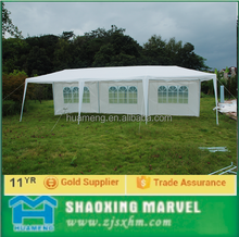 wedding gazebo canopy outdoor tent for sale