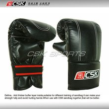 kids punching bag gloves