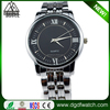 Wholesale 3 in 1 Bio Elements Energy Stainless Steel Luxury Watches For Men