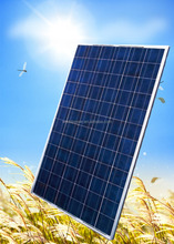 2017 NEW 72 Cell Solar Photovoltaic Module, Solar Panel,PV Module