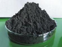 nickel powder /nickel metal powder with High quality /competitive price