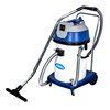 SC-603J 2000W new design automatic home carpet cleaner for sale