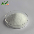 Powder NPK 12 12 17+MgO 100% water soluble crystal clear special fertilizer for gardening plants